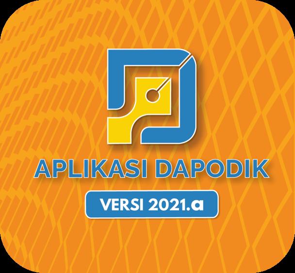 https://dapo.kemdikbud.go.id/files/dapodik2021a.jpg.png